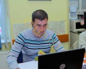 FOTO monitorulcj.ro
