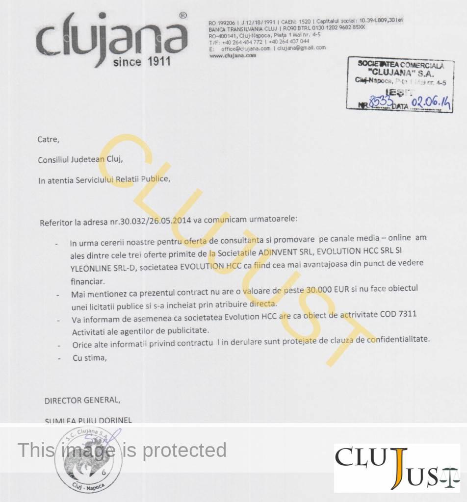 clujana raspuns-page-001