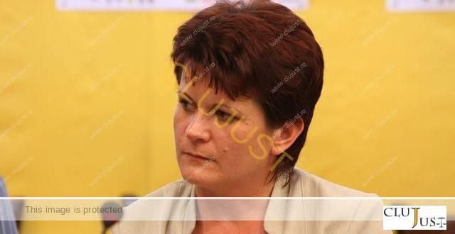 anna_horvath_viceprimar_cluj_napoca