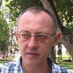avocat sandor attila szocs (2)