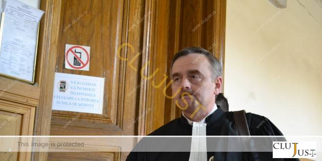 avocat Alexandru Lele