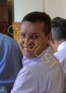 Vasile Pogăcean