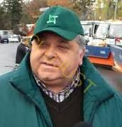Eugen Vereș