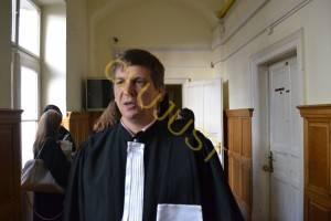 avocat mihai neamtu (1)