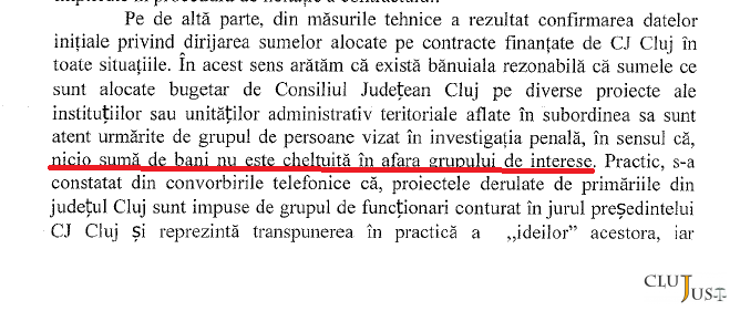 doc dna