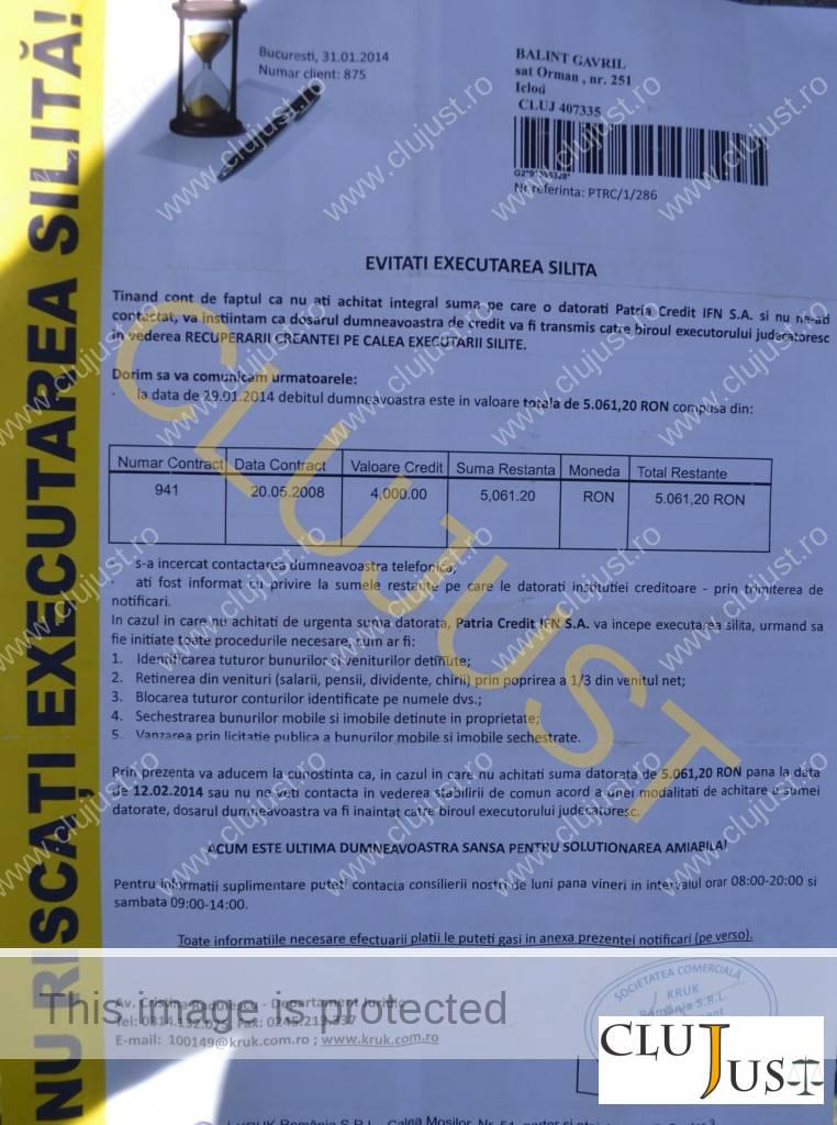 document credite patria credit (13)