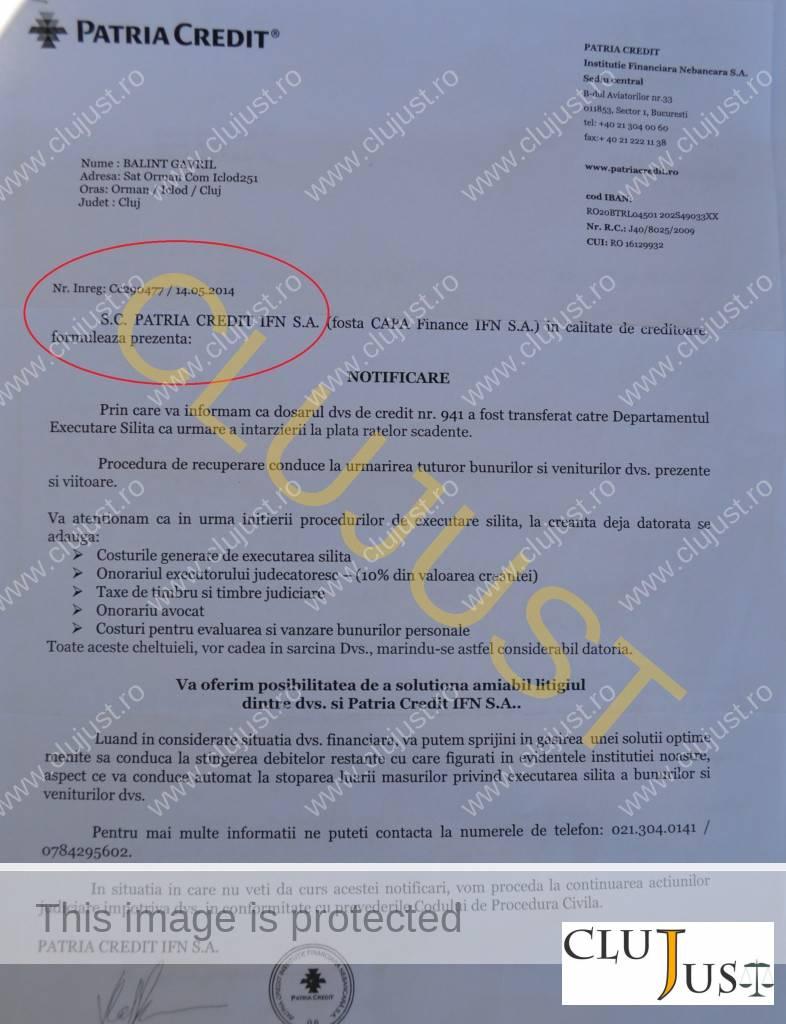 document credite patria credit (15)