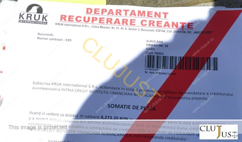 executare patria credit (2)