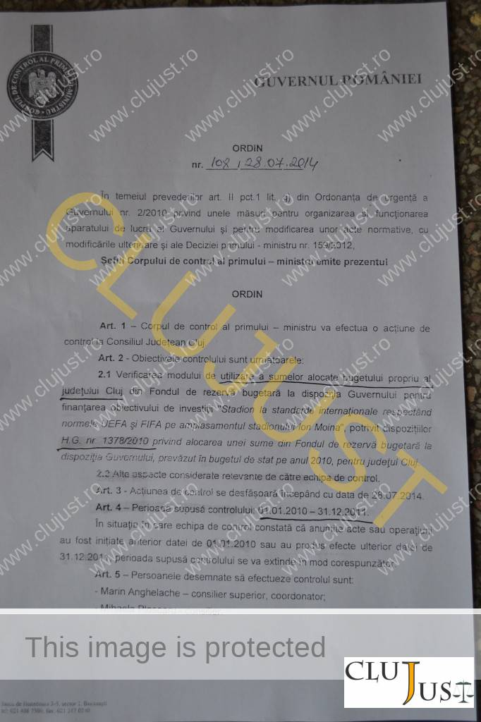 ordin control stadion (1)