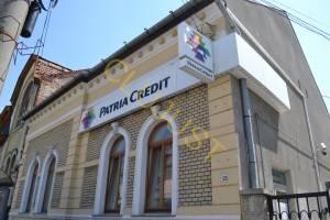 patria credit cluj (1)