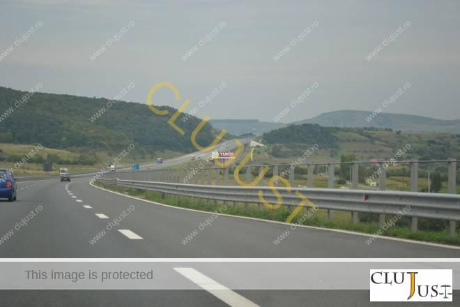 baza utilaje autostrada transilvania (23)