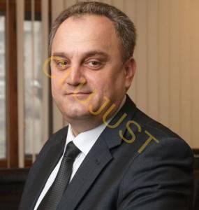 Gabriel Sandu