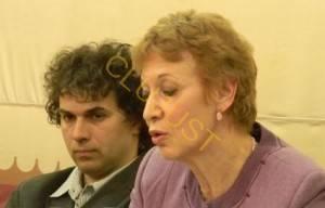 avocata Kapcza Mikolt
