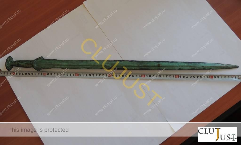 sabie bronz (2)