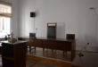Bilanț. Ce probleme au fost la Judecătoria Cluj-Napoca în starea de urgență și în cea de alertă