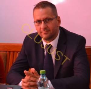 Răzvan Zăvăleanu