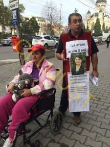 protest anti astra asigurari (4)