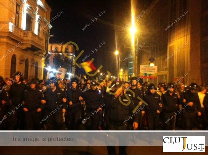 protest-rosia-montana-11