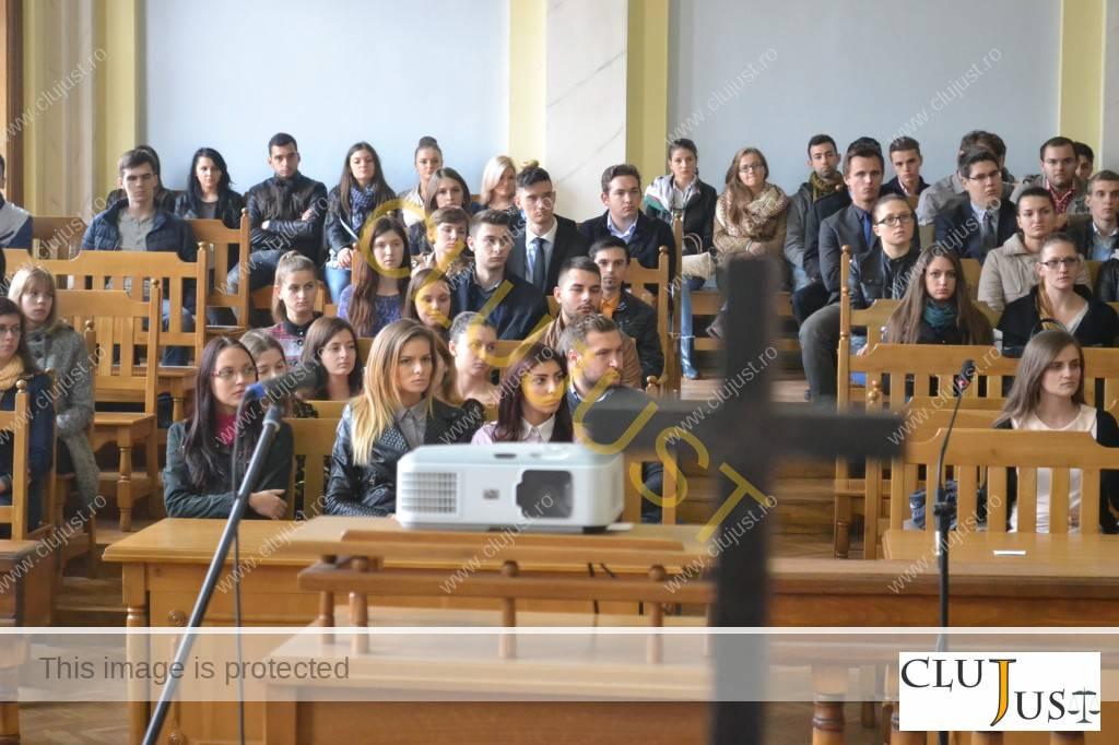 studenti la Curtea de Apel (20)