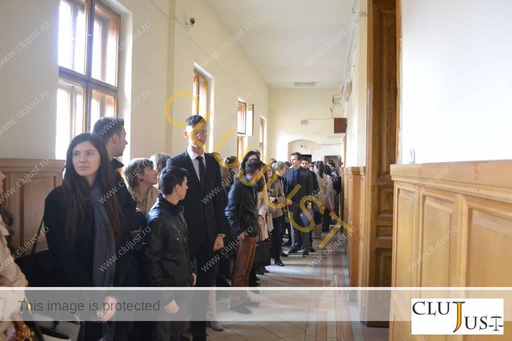 studenti la Curtea de Apel (3)