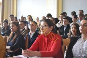 studenti la Curtea de Apel (34)