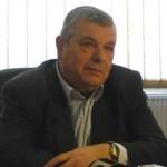 Marius Loga