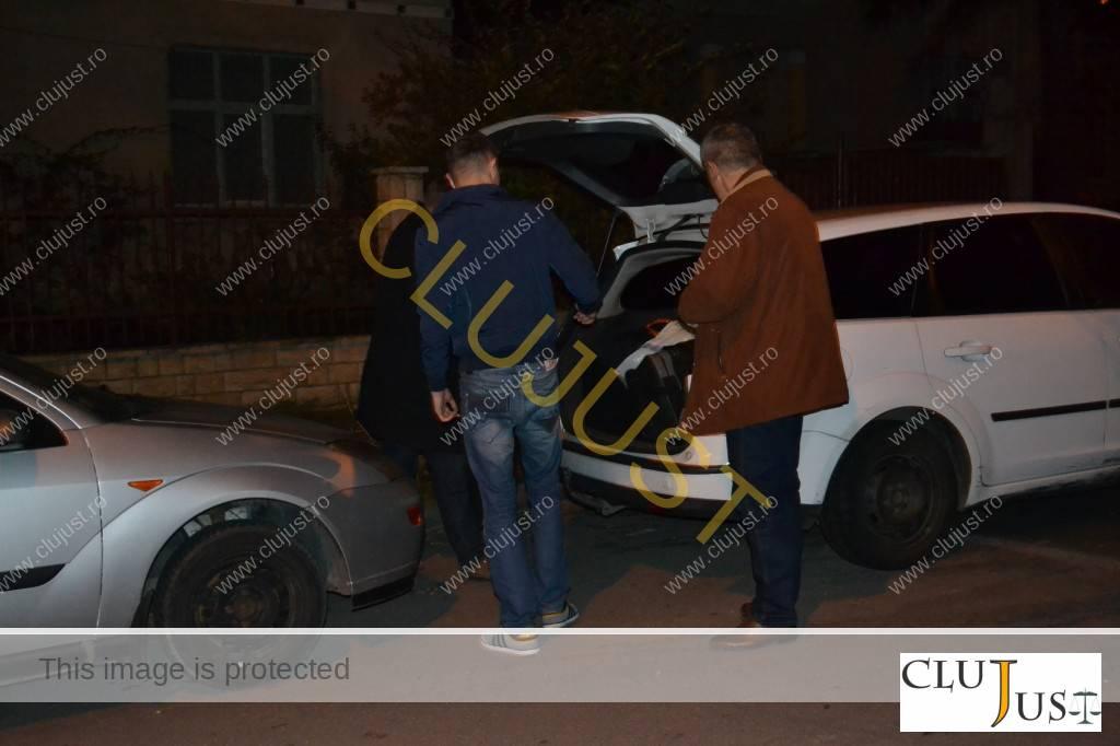 Uioreanu ajuns acasa clujust.ro (1)