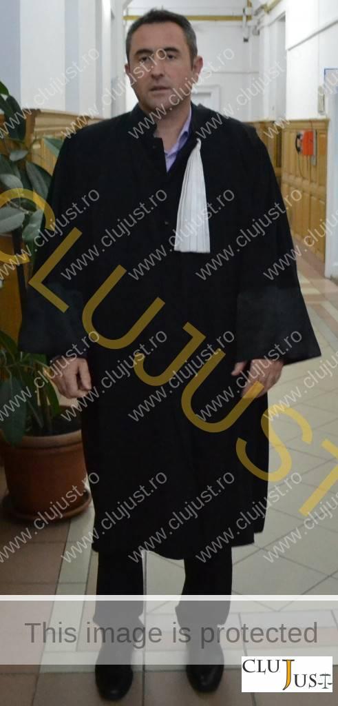 avocat calin budisan clujust (2)