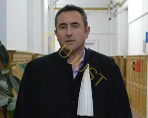 avocat calin budisan portret clujust (2)