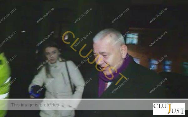 sursa foto stirileprotv.ro
