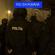 Șapte persoane ridicate în cazul spargerilor din Baciu. Vezi ce au furat