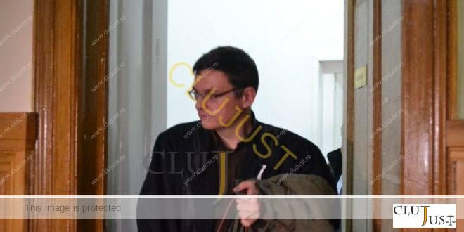 Moment istoric: DNA Cluj și-a retras acuzații în procesul lui Călin Mitică ș.a. Dosarul se destramă bucată cu bucată
