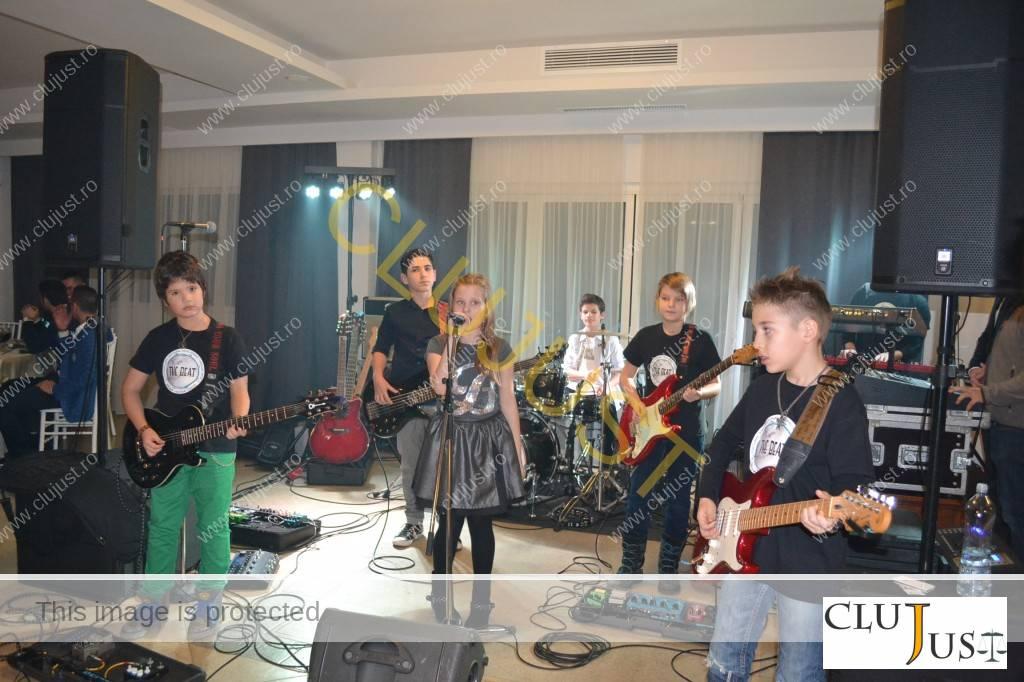 gala tineri pentru tineri (1)