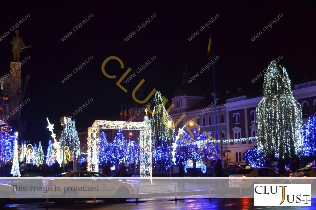 luminite sarbatori cluj 2014 (2)