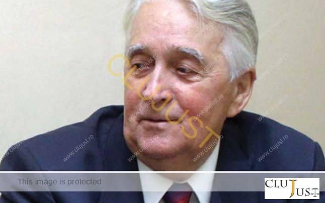 Iulian Topliceanu