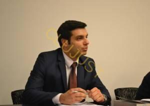 Vlad Mudure