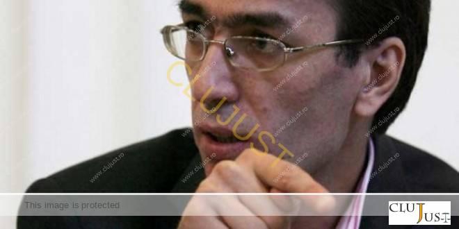 Toni Neacșu: Avocații se vor ruga la zeii repartizării aleatorii să le cadă dosarul la judecatărul Danileț