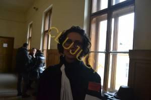 avocat bianca marian (2)