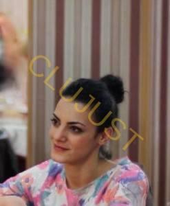 Avocat Denisa Iancu