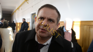 avocat gheorghita mateut clujust (1)