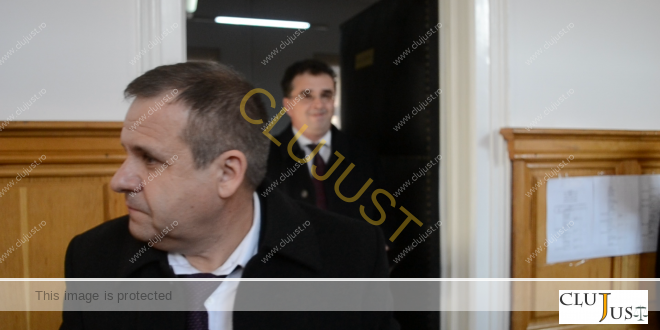 avocat gheorghita mateut clujust (2)