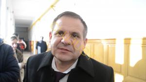 avocat gheorghita mateut clujust (4)