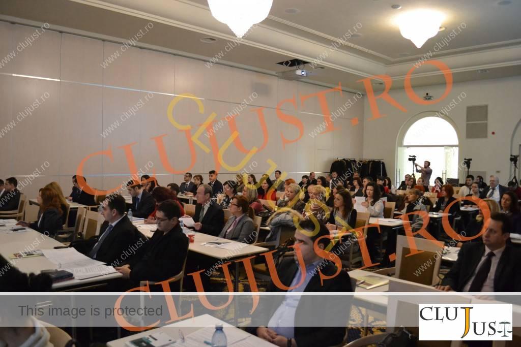 avocati si judecatori conferinta (1)