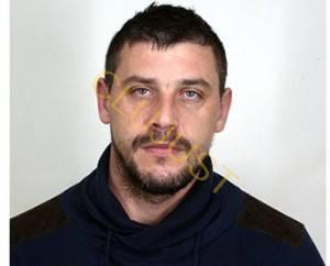 bartus alexandru
