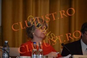 Judecător Rodica Aida Popa