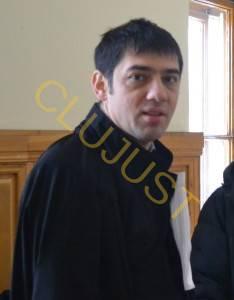 petran si avocat bogdan (3)
