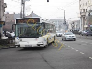 autobuz ratuc cluj