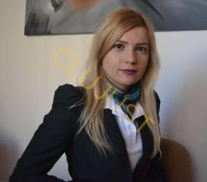 avocat ioana balc (3)