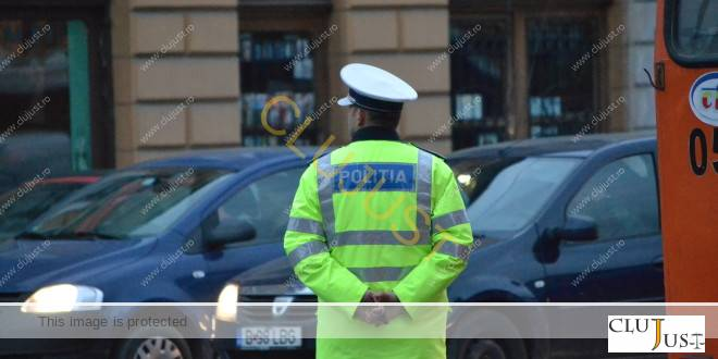 politist rutier cluj (7)