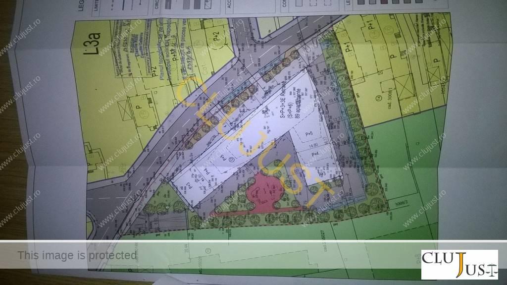 Proiectul ELM Imobilis